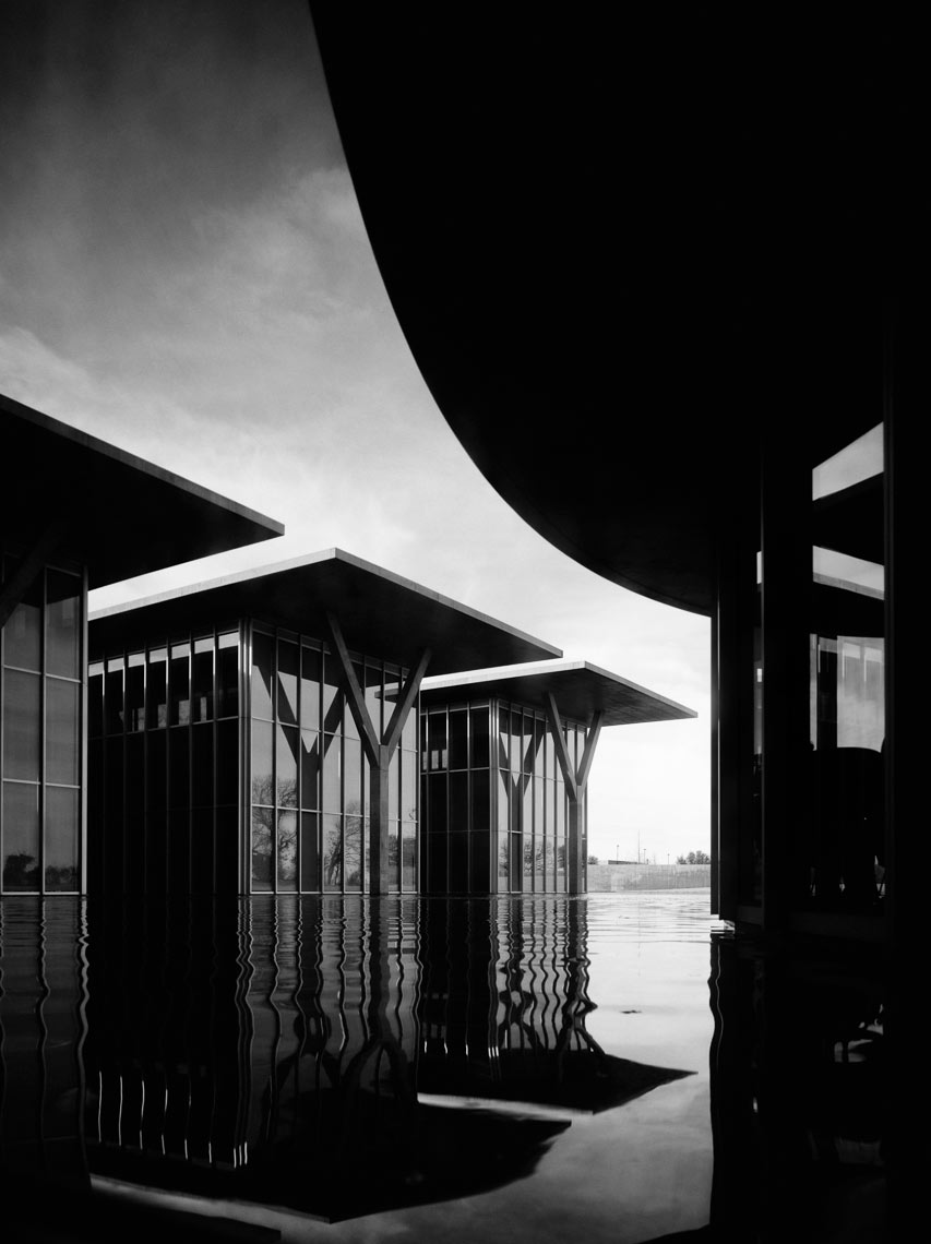 VirgileBertrand_Architecture_06