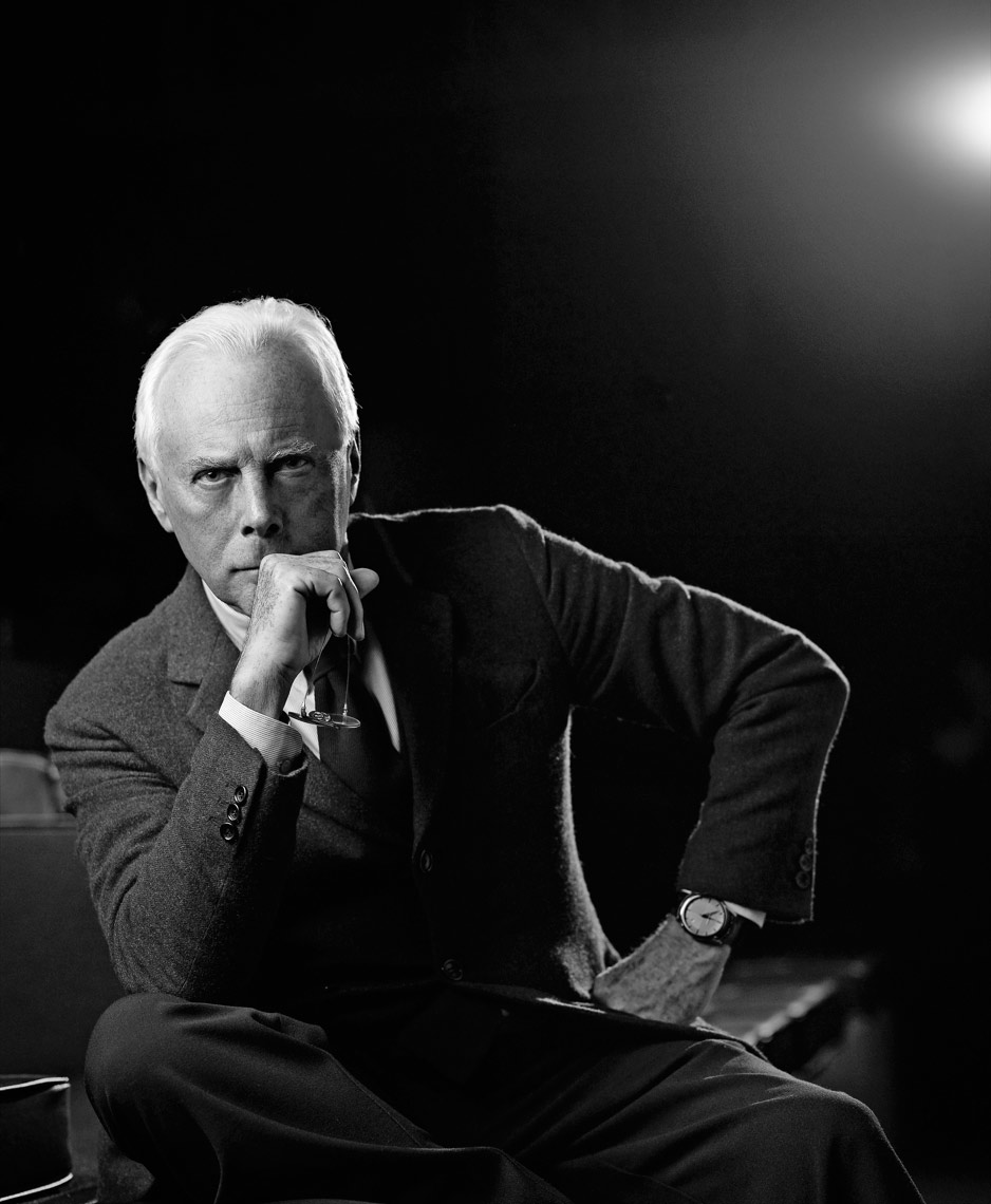 VirgileBertrand_GiorgioArmani